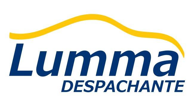 Lumma Despachante