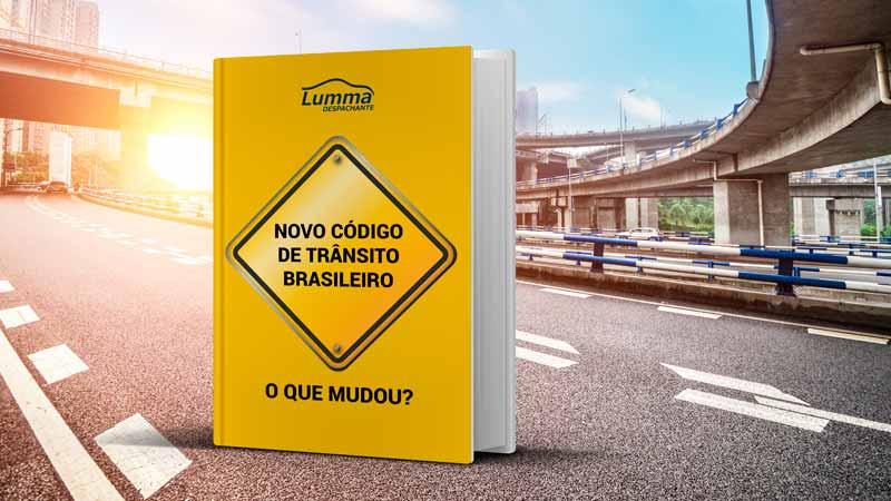 novo-codigo-transito-brasileiro