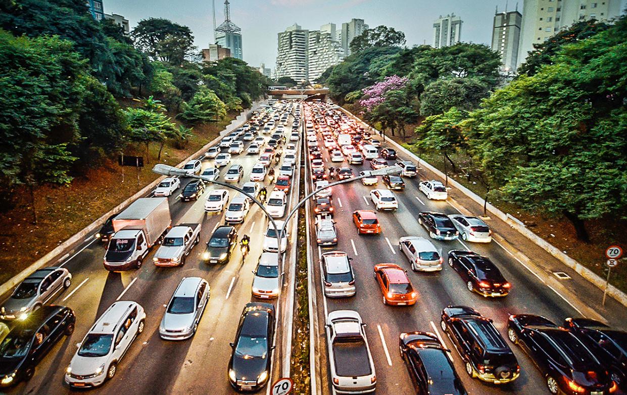 Novo-Código-de-Trânsito-Brasileiro